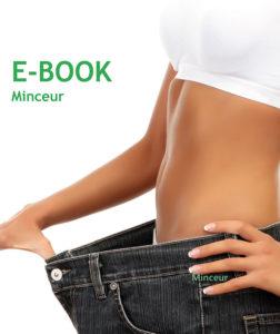 e-book-minceur