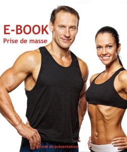 e-book-prise-masse
