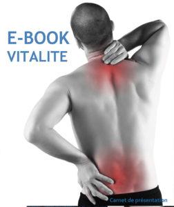 e-book-vitalite